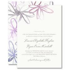 vera wang wedding invitations vera wang papers invitations west kennebunk me weddingwire