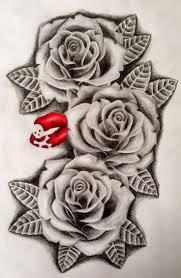 11d339746395ac946a3b0873072607a1 jpg 736 1129 tatto
