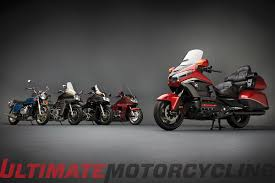 motorcycle history classic motorcycles antique motorbikes