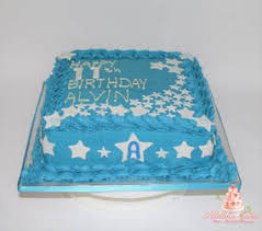 aletheia cakes homemade party cakes and cupcakes in bedworth
