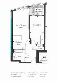 Tower Of London Floor Plan by Unex Tower Stratford Plaza Stratford London E15