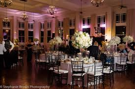 best wedding planner my venue provides a wedding coordinator so why do i need a