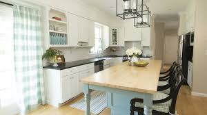 Repurposed Kitchen Cabinets Repurposing A Kitchen Space Hubley Painting