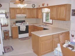 kitchen interiors ideas kitchen resurface kitchen cabinets room ideas renovation best at