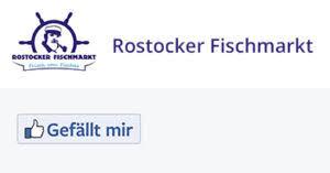 fischbratküche rostock rostocker fischmarkt fischrestaurant fischmarkt veranstaltungen