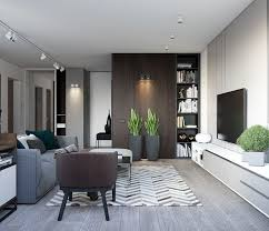 small homes interior design ideas interior design idea for small house ideas design small house