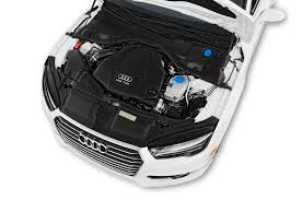 audi a7 engine 2017 audi a7 reviews and rating motor trend