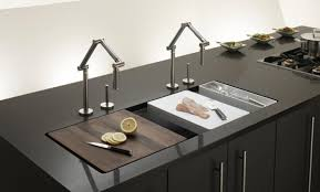 kitchen design austin kitchen kitchen design showroom delight christopher u0027s bath and
