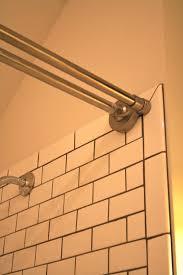 design dump new favorite thing tension shower rod