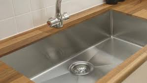 Kitchen Marvelous Sink Grate Stainless Steel Stainless Steel by Sink Kitchen Sink Ideas Styles Pictures Stainless Steel Sink And