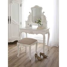 Vanity Set Ikea Ikea Bedroom Furniture Dressing Table Best Furniture Reference