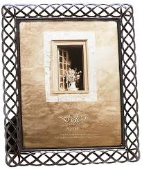 fetco home decor frames luxury picture frames choice image craft decoration ideas
