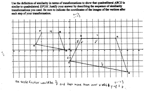 transformations and congruence worksheet worksheets