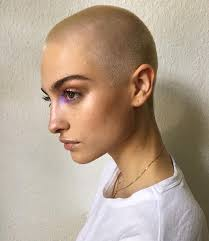 instagram pix of women shaved hair and waves best 25 shaved head styles ideas on pinterest shaved head girls