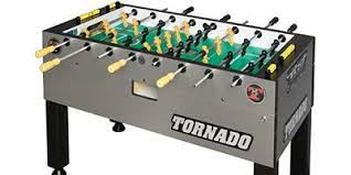 Amazon Foosball Table Ideas Spend Your Time With Family Using Tornado Foosball Table