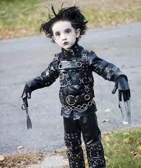 Scariest Halloween Costumes Kids 14 Creepy Halloween Costumes Kids Pictures Pics Express