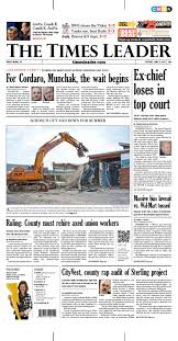 times leader 06 21 2011 by the wilkes barre publishing company issuu
