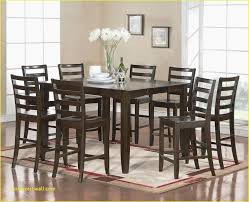 counter height table sets with 8 chairs cool counter height table sets with 8 chairs gallery best image