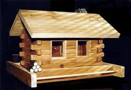 Free Small Wooden Project Plans by Free Woodworking Project Plans Beginners Friendly Woodworking