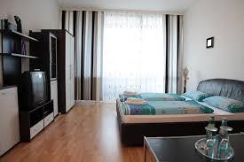apartment berlin apartments vega aparthotel berlin