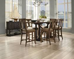 Best Brand Laminate Flooring 5 Best Brands For Solid Hardwood Flooring