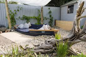 lemon fencing fencing in essex garden buildings u0026 sheds in