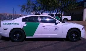 dodge charger us u s border patrol 2011 dodge charger rivera1970 flickr