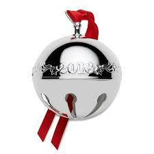 2016 wallace sleigh bell 2016 ornament bells