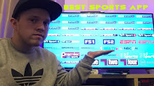 best apk sports on android amazon stick tablet