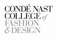 best courses in fashion design 2018