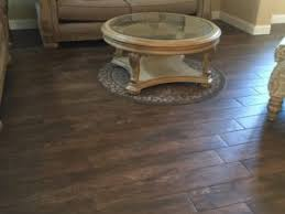 floor coverings international of houston and katy tx hardwood