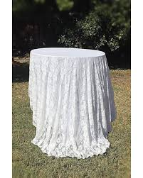 ivory lace table runner incredible memorial day sales on table cloth wedding tablecloth