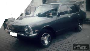 1974 toyota corolla for sale toyota corolla 1974 for sale in islamabad pakwheels
