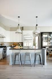 rustic elegance home decor 46 best images about design ideas on pinterest architecture