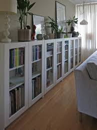 Living Room Bookcases by 60 Simple But Smart Living Room Storage Ideas Digsdigs