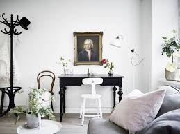 how to decorate single room fabulous bedroom wonderful white