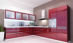 modular kitchen interior modular kitchen kerala style modular kitchen interiors in kerala