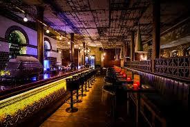 Curtain Street Shoreditch The 10 Best Restaurants Near The Hoxton Shoreditch London