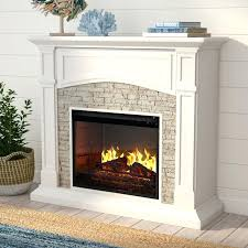 Electric Fireplace With Mantel Extra Large Electric Fireplace Infrared Media Electric Fireplace