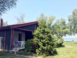 balatontourist balatontourist camping u0026 bungalows aranypart bungalow