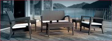 Patio Furniture Sarasota Florida by Patio Furniture Archives Jzdaily Net