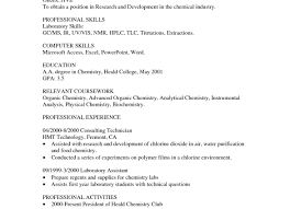 Resume Template For Mac Free by Resume Bright Inspiration College Resume Templates 8 Resume