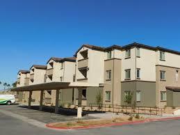 1 bedroom apartments boulder boulder pines family apartments apartments in las vegas nv