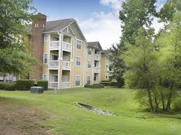 Emerald Forest Apartments Durham Nc by Apartments In Durham Nc That Accept Felons 28 Images Chancery