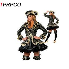 Halloween Costumes Pirate Compare Prices Halloween Costumes Pirate Shopping