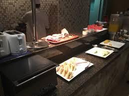 cuisines equip馥s 20171006 191748 large jpg 台北市台北馥敦 復南館的圖片 tripadvisor