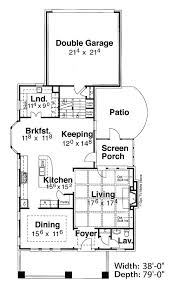 Luxury Mansion House Plan First Floor Floor Plans 273 Best No Place Like Home Houses U0026 House Plans Images On