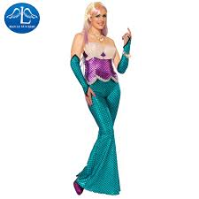 Halloween Costumes Ariel Compare Prices Halloween Costumes Ariel Shopping Buy