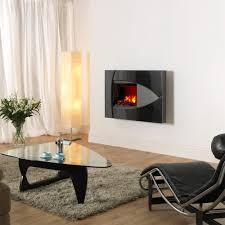 dimplex brayden opti myst wall mount electric fireplace