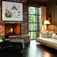 Luxurious Interior Design - accommodations blackberry farm luxury hotel accommodations